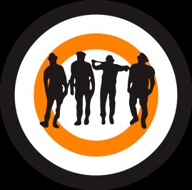 Logo Groupe 5 hôtels à Dijon - Bourgogne